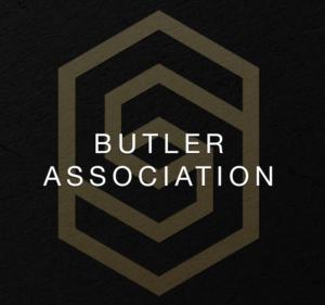 butler association